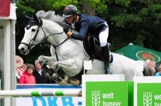 Olivier Philippaerts über dem Schlusssprung_b
