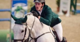 Harm Lahde einer der Sieger bei den Baden Classics 2017