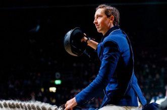 Martin Fuchs (Foto:Thomas Reiner)