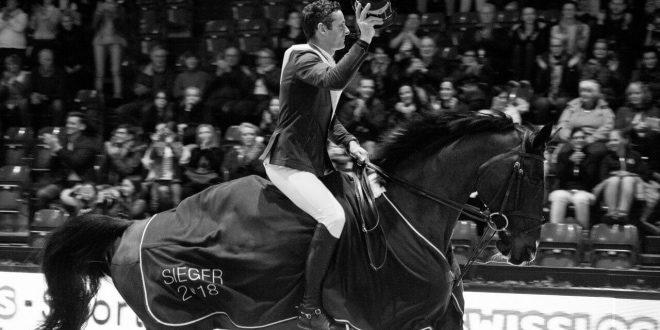 Werner Muff (Foto: Thomas Reiner)