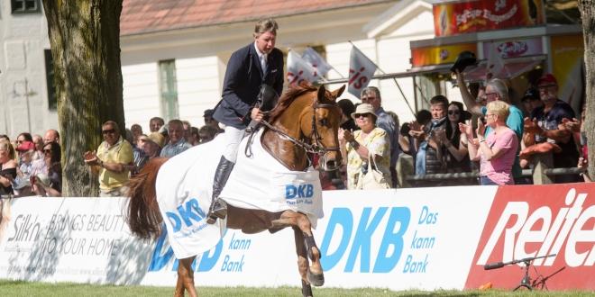 Markus Beerbaum (Foto:Hans-Joachim Reiner