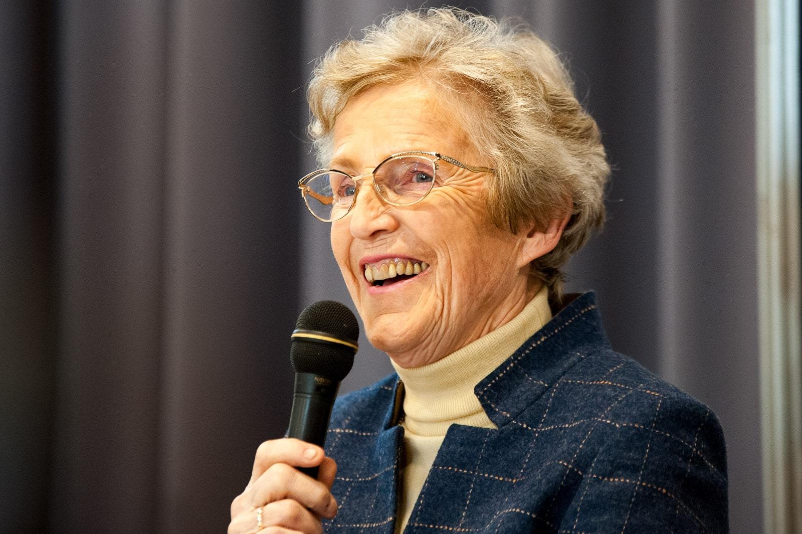 Madeleine Winter-Schulze