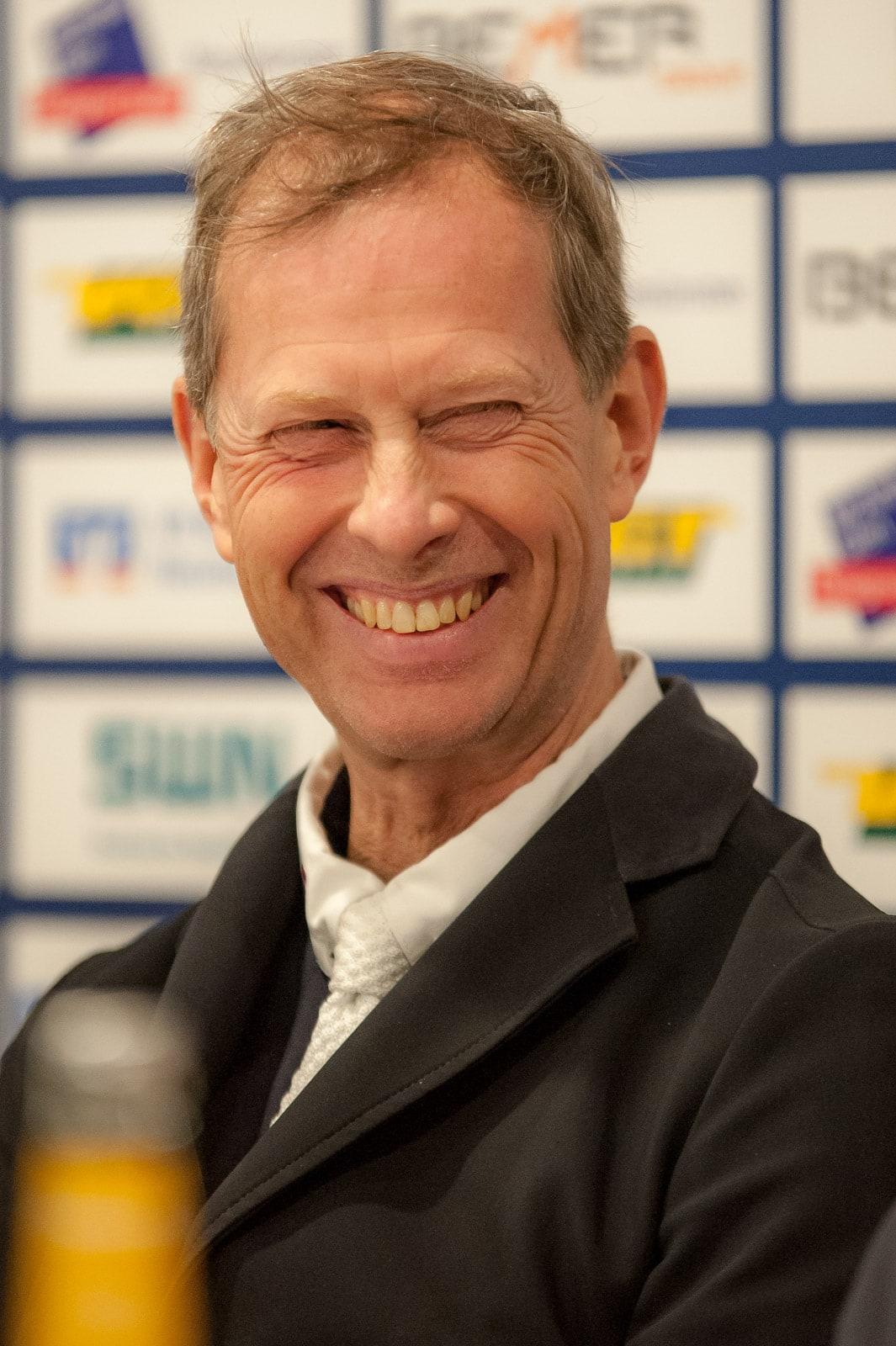 Rolf-Göran Bengtsson