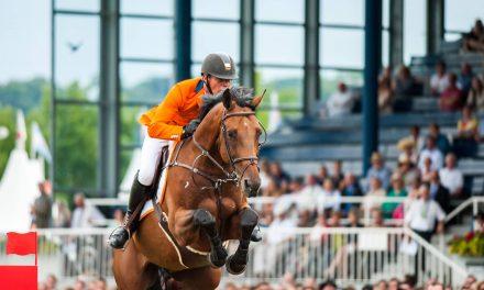 Baden Classics 2016 in Offenburg