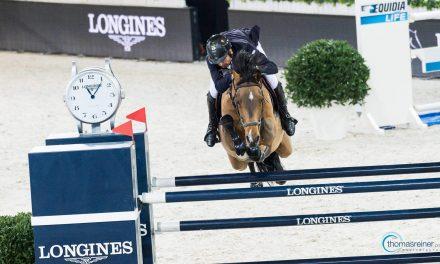 Julien Epaillard siegt im Weltcup von Bordeaux