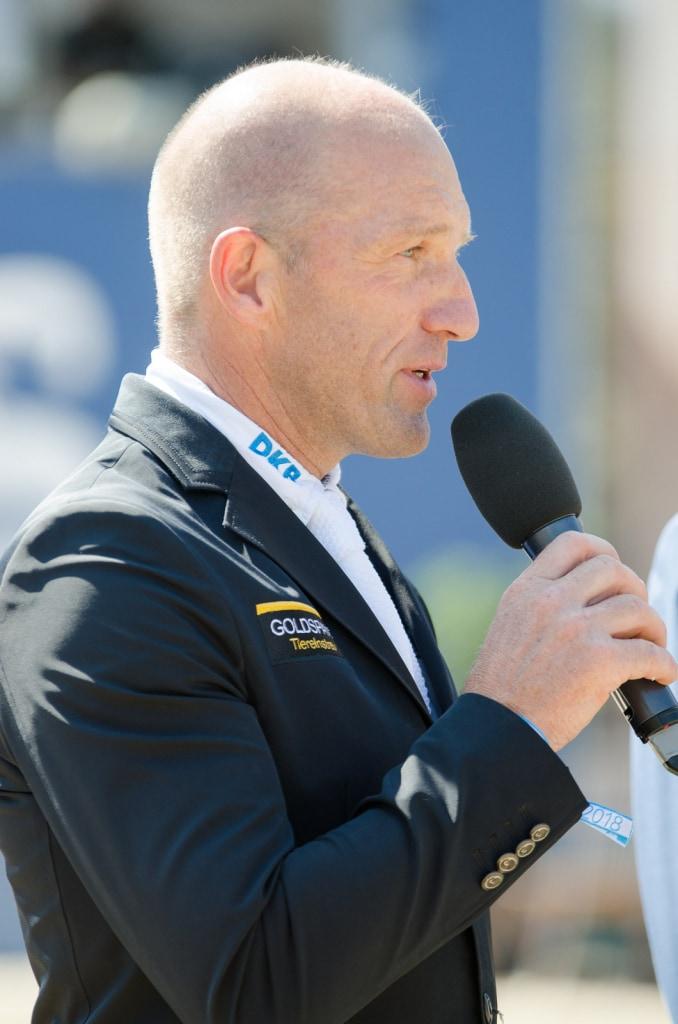 Holger Wulschner