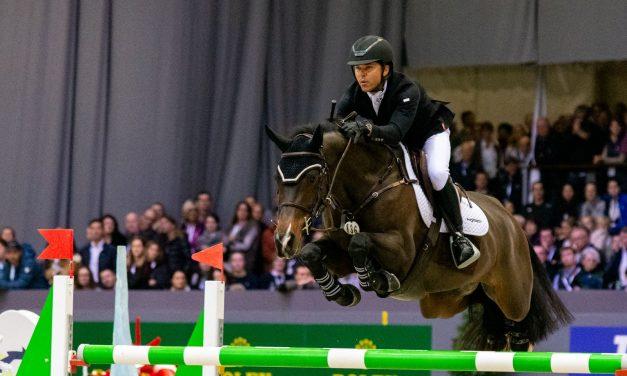 CHI Genf 2019 – Top Ten Final: Sieg für Kent Farrington und Austria