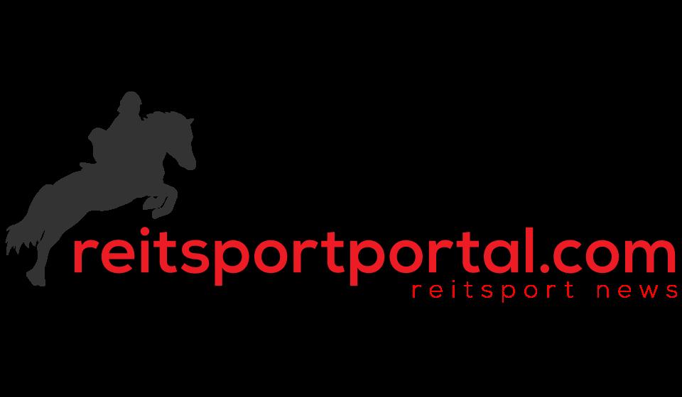 Reitsport Portal