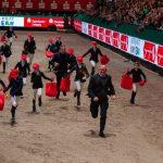 Rückblick auf die Partner Pferd 2020 – 18.Januar 2020 -Pony Power