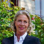 Bettina Schockemöhle